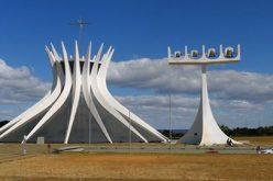 Visite Brasília com a Câmara da Barra
