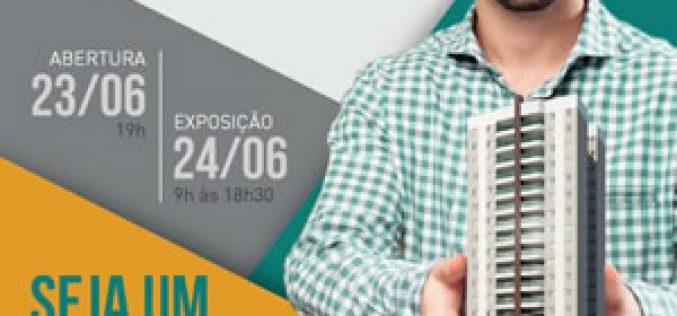 Câmara da Comunitária da Barra da Tijuca promove Encontro de Síndicos.