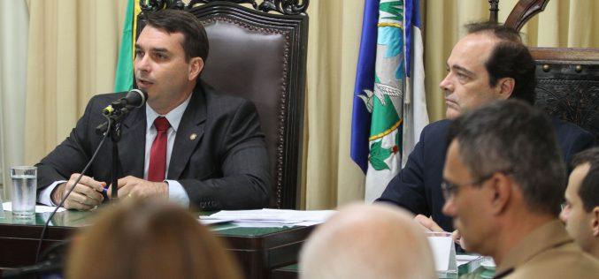 Legislação sobre inspeção das instalações de gás será revisada
