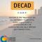 Declaração Anual de Dados Cadastrais (DeCAD) será 100% on-line e poderá beneficiar contribuintes com desconto no IPTU