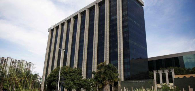 Prefeiturado Rio apresenta minuta do Plano Diretor