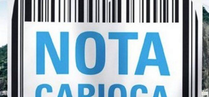 Últimos dias para os Donos de imóveis obterem desconto da Nota Carioca no IPTU